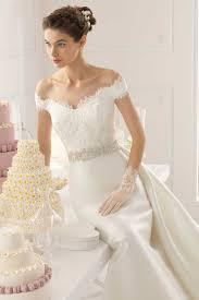 wedding dresses portland lace wedding dress vintage wedding dresses portlandthe white
