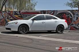 lexus is300 xxr wheels lexus custom wheels lexus gs wheels and tires lexus is300 is250
