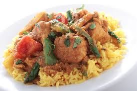 indian cuisine nearby indian restaurants near me find indian food near me now