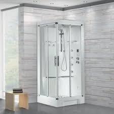 cabina doccia roma arredo bagno mobili bagno box e cabine doccia termoidraulica
