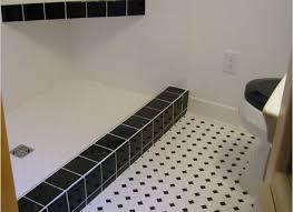 Tile Decor Store Floor And Tile Decor Zyouhoukan Net