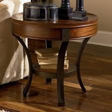 fine furniture design round end table 1349 982 decorating