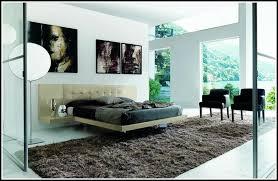 schlafzimmer komplett guenstig die besten 25 schlafzimmer set günstig ideen auf