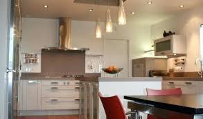 cuisine moderne bois massif cuisine moderne bois cuisine bois moderne cuisine bois moderne
