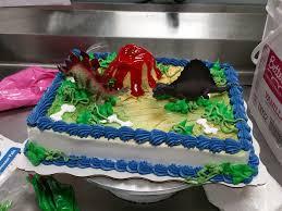 dinosaur cakes dinosaur cakes by aachi chan on deviantart