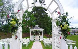 Affordable Weddings Affordable Wedding Venues Visit Maine