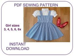 Toddler Halloween Costume Patterns 53 Costumes Patterns Images Costume