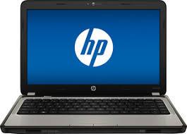lenovo ideapad 310 laptops black friday deals 2016 best buy all the black friday laptop deals