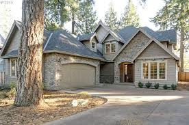 Modern Traditional House Exterior Of Home Ideas Design Accessories U0026 Pictures Zillow