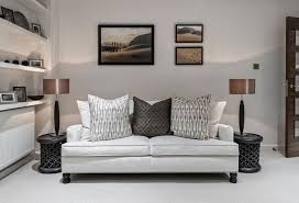 living rooms luxurious african living room decor for nate berkus