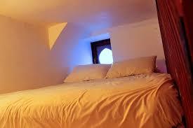 chambre ambre meznine chambre ambre photo de riad 107 marrakech tripadvisor
