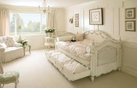 beds girls beautiful pictures of design u0026 decorating u2013 interior