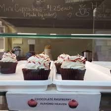 buttercream cupcake cafe 156 photos u0026 82 reviews desserts