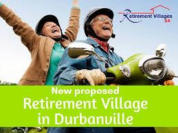 retirement villages cape town retirement properties western cape