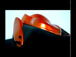 auto air colors metallic 4338 burnt orange youtube