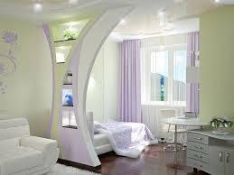 mã dchen zimmer chestha schlafzimmer design mädchen