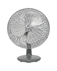 vortice desk fan gordon in different sizes portable fans of all