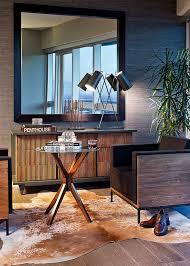 Best  Masculine Living Rooms Ideas On Pinterest Eden Salon - Wood interior design ideas