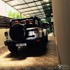 jeep wrangler 2011 suv 2 8l diesel manual for sale nicosia