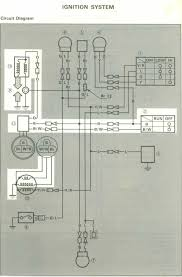 3 wheeler world tech help yamaha wiring diagrams