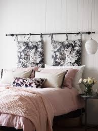 hanging cushion headboards sigong info