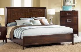 California King Bed Headboard California King Wood Bed Frame And Headboard Vine Dine King Bed