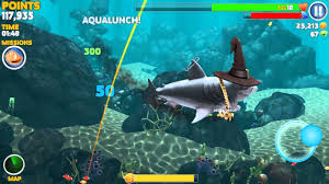 hungry shark map hungry shark evolution i bought treasure map with the gems i