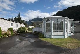 Mini Homes For Sale by Complete List Of Mobile Homes For Sale In Chilliwack Sardis And Hope