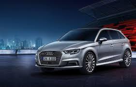 Audi E Tron Interior Audi A3 E Tron Sportback Hybrid Review Interior And More