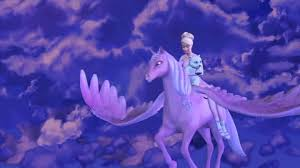 hope wings barbie movies wiki fandom powered wikia