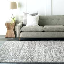 Modern Rugs Canada Grey Area Rugs Rug Canada Newyeargreetings Co