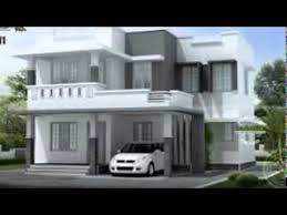 Home Design 3d Windows Download 53 Home Design 3d Home Design Home Design D Dream House 3d