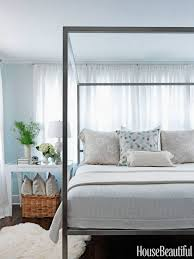 bedroom how to organize a closet on a budget help getting