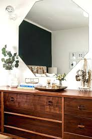 Dresser Ideas For Small Bedroom Bedroom Dresser Decor Bedroom Dresser Decor White Set Sets How And
