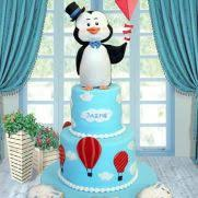 cloud baby cake 102 cakes cakesdecor