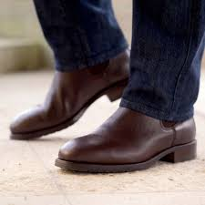 s dubarry boots uk dubarry kerry leather boots mahogany mens leather boots farlows