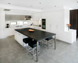 kitchen cabinet maker sydney sydney kitchens attard s kitchen design and cabinets
