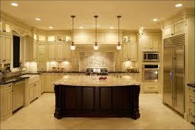 updated kitchens ideas kitchen kitchen ideas kitchen designs on a budget updating
