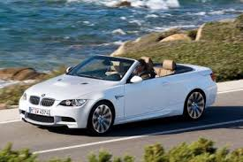bmw 320i convertible review bmw 3 series m3 convertible auto express