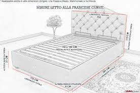 materasso standard materasso matrimoniale dimensioni idee di design per la casa