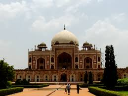 5 best places for study abroad in india goabroad com