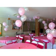 cheap helium balloons delivered helium balloon malaysia helium balloon helium balloon kl