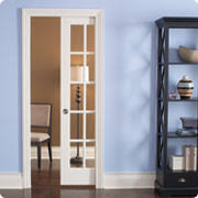 custom interior doors home depot interior doors the home depot canada