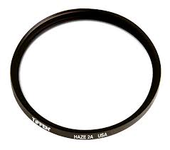 Filter Protection U0026 Uv Control Filters Tiffen