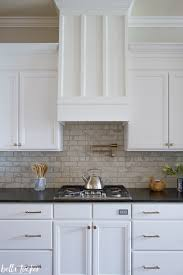 best for cherry kitchen cabinets traditional kitchen remodel bye bye cherry cabinets