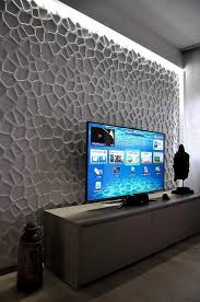 3d Wall Panels India Best 25 3d Wall Ideas On Pinterest 3d Tiles 3d Wall Panels And