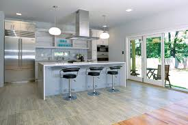 arlington designer homes custom home builder and remodels energy