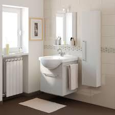 bagno mobile mobile bagno ginevra grigio l 58 cm prezzi e offerte