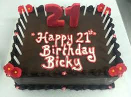 birthday cake ideas beautiful for with name edit top