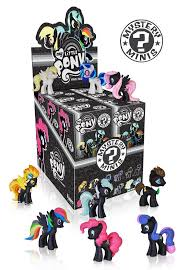 Where To Buy Blind Boxes Best 25 Mystery Minis Ideas On Pinterest Funko Mystery Minis